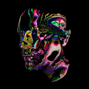 ERIC PRYDZ - OPUS (Mike respectful continuous mix) - 25.05.18  OPUS ALBUM mixed in Eric's Order.