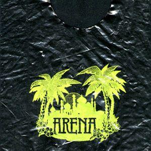 Arena Disco - DJ Maldi 23-5-1982