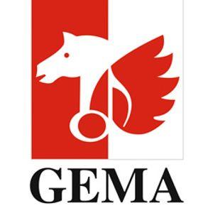 KHC007 – Rechteverwertung/GEMA