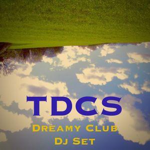 TDCS - Venerdì 27 Maggio 2016