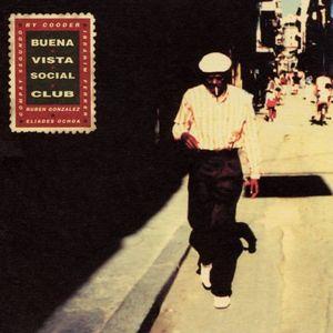 Drop Beats Not Bombs - Buena Vista Social Club