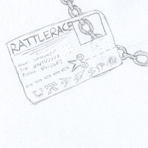 Rattlerace