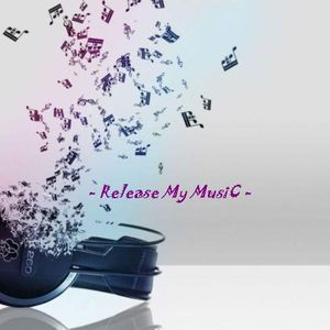Enjoy, Listen & Share :D