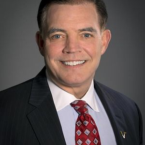 Chuck Prow - President and Chief Executive Officer of Vectrus, Inc.