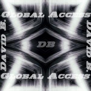 David B. - Global Access Mix Session 01