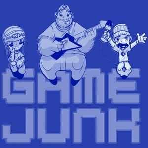 Game Junk Podcast Episode #20: E3 2014