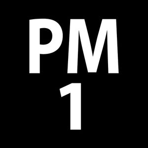 Prendervilles Music No.1