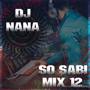 Kizomba mix 2018 by Dj nana | Mixcloud