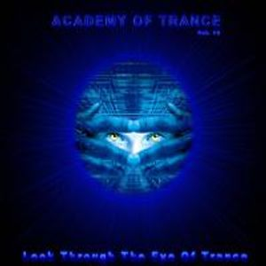 Academy Of Trance 12
