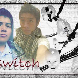 Episodio 005 trance Switch