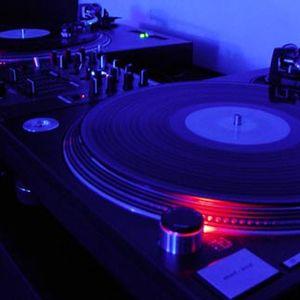 Hip Hop Demo Mix(Mixtrack Pro)