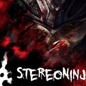 StereoNinjaz - Ice Shards 001