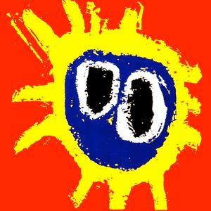 Screamadelica Mashes/Mixes