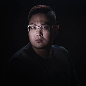 DJ BOOYAA - Taiwan - 2015 Tainan Qualifier