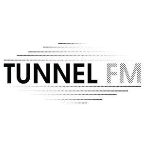 Echonomist (Guest Mix) - The Catch Radio Show 006 on Tunnel FM [Feb 2013]