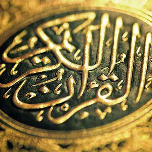 الشيخ ايمن ابو النصر تفسير سوره ال عمران من الايه 50 الي 103