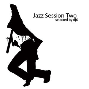 Jazz Session 2