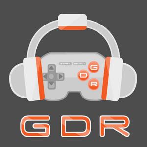 GDC 2016 Special