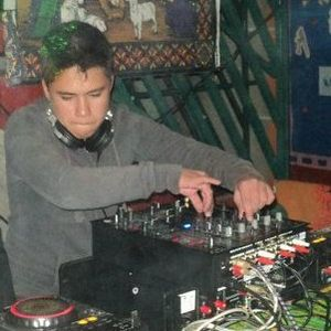 Octavio Garcia-Sesion 5