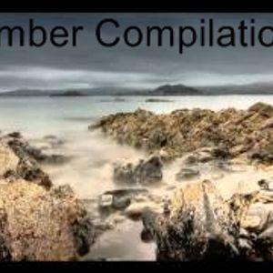 December Compilation Mix  2012