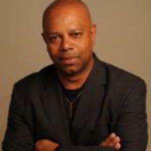 Interview with Radio Show Host David Webb