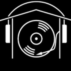 DJ Dari - February Hottest 2011