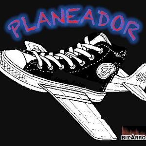 Planeador Programa 01 Marzo 1 2014
