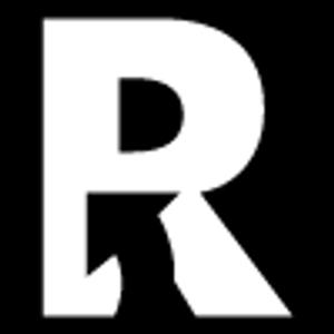 La R-vuelta - El Reciclaje