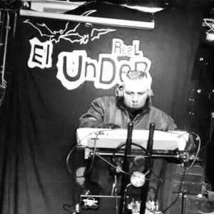Aggrotech,Electro Industrial,Harsh,Dj set Ogir...