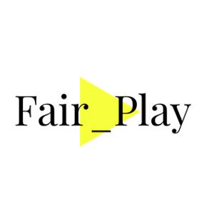 Fair_Play Mix #15 - Fair_Play