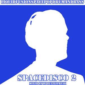 spacedisco_02_rework