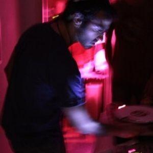 AlleLucas DJSet @ Revelação CMF2010