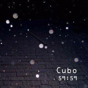 Cubo - 59:59