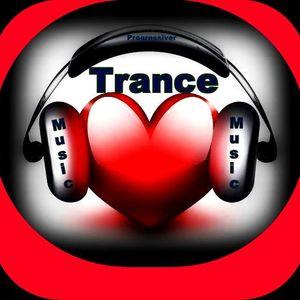 Ep.98-Trance Mix Classics-(8)