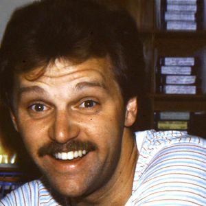 Mark Page Radio Tees breakfast show 18th June 1980