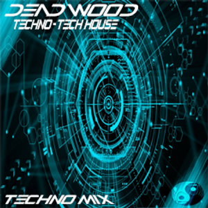 DeadWood (Live Mix 003) Exclusive Techno Mix Feat Joseph Capriati Mark Reeve Ben Pearce and More