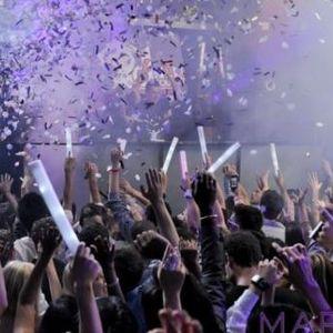 "Miami's Own Jonny G. aka ""TPMST"" Labor Day 2012 Special Mix!"