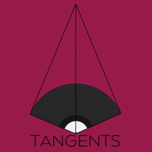 Tangents vol.6--Cannonball Adderly