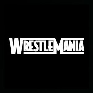 Episode 56 - Wrestlemania Theme Songs