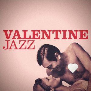 Walentynki w audycji Kocham Jazz - do RadioJAZZ.FM zaprasza Maciej Nowotny