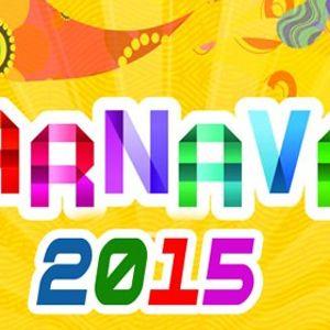 Carnaval SET #1 **FREE DOWNLOAD**