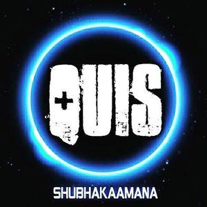 Quis - Shubhakaamana