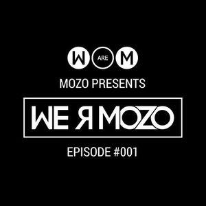 MOZO presents We are MOZO - Episode #001