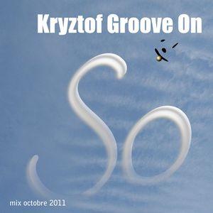 SO.......... (mix octobre 2011)