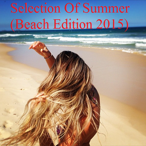 Selection of Summer(Beach Edition 2015)