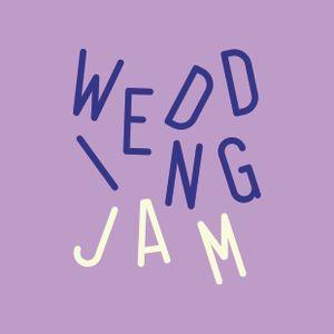 Nicola Bear Wedding Jam Mix