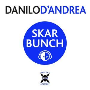 IYW274 - IFYOUWANT RADIO SHOW with dj DANILO D'ANDREA tracklist