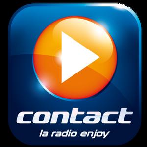 TECKNO.COM 2002 en live et en duplex du trinidad et de la singerie
