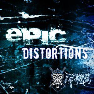 Epic Distortions
