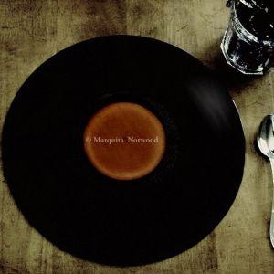 The Vinyl Avengers Show 26/02/12